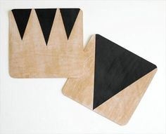 DIY mouse pad ideas, how to make, for men, budget, tutorials, easy, fabric, picture, cardboard, cork, foam, paper, from scratch, leather, desks, paint and marble