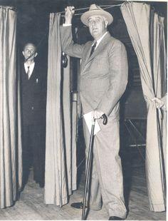 Image result for november 2, 1937