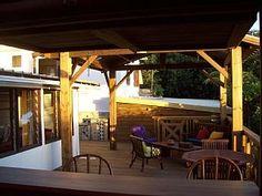 gite+++entre+mer+et+montagne++++Location de vacances à partir de St Leu @homeaway! #vacation #rental #travel #homeaway