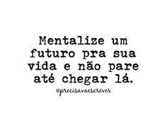 motivacao21