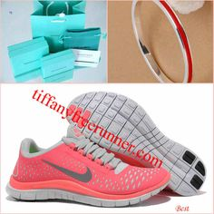 Cheap Nike Free 3.0 V4 Womens Hot Punch Pink Red Tiffany CO Bracelet     #Red  #Womens #Sneakers