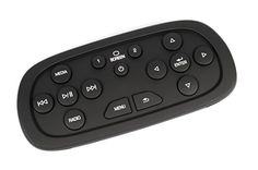 ACDelco 23432161 GM Original Equipment Video Remote Control by ACDelco