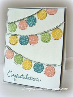 Happy Congratulations!