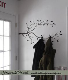 5 Affordable Ideas : How to Decorate a Rental House / Apartment - Kylie M Interiors
