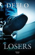 Losers by Luc Deflo