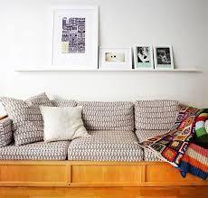 Ben af Schultén sofa / Artek Fabrik by IVANAhelsinki Finland Cozy Living Rooms, My Living Room, Home And Living, Sofa Scandinavian, Scandinavian Interior Design, Vintage Sofa, Cozy Reading Corners, Salons Cosy, Cool Couches