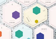 D.STEADY MASKPACK - MYKC STUDIO Skincare Packaging, Beauty Packaging, Cosmetic Packaging, Brand Packaging, Packaging Design, Cosmetic Design, Mixing Prints, Facial Masks, Mask Design