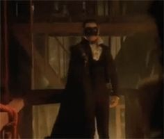"The Mirror Scene - ""Phantom of the Opera"" - Google Search"