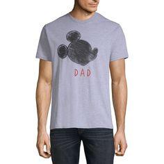 781504c3b 17 Best Disney Trips images | Disney trips, Disney shirts for family ...
