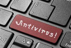 Virus informatique : comment protéger son PC ?