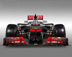 Vodafone McLaren Mercedes MP4-28. Mobil Oils and Lubricants are supplied in the UK by Chemical Corporation (UK) Ltd www.chemcorp.co.uk