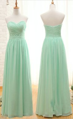 Mint Chiffon Bridesmaid Dresses,Sweetheart Long Bridesmaid Dresses,Ruffles Cheap Bridesmaid Dresses,Custom Made Bridesmaid Dress,Mint Prom Dress,a line bridesmaid dress http://www.luulla.com/product/581148/a-line-mint-chiffon-bridesmaid-dresses-sweetheart-long-bridesmaid-dresses-ruffles-cheap-bridesmaid-dresses-custom-made-bridesmaid-dress-mint-prom-dress