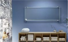 radiateur tableau heat4sun radiateur en verre pinterest radiateur verre et tableau. Black Bedroom Furniture Sets. Home Design Ideas