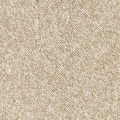 TrafficMASTER Carpet Sample - Qualifier - Color Timeless Beige Loop 8 in. Dark Carpet, Best Carpet, Modern Carpet, Carpet Types, White Carpet, Plush Carpet, Rugs On Carpet, Wool Carpet, Red Persian Rug