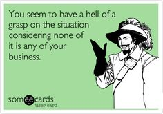 story of my life #humor #ecards