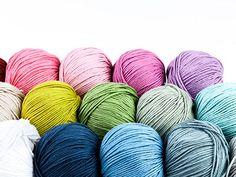 Webs Yarn, Diy Wardrobe, Yarn Store, Crochet Poncho, Weaving, Throw Pillows, Knitting, Spinning, Pattern