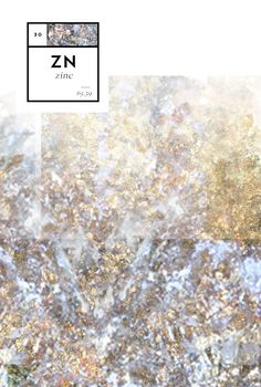 Mineral_Zinc : This powerhouse mineral has a multitude of health benefits from immune support to thyroid health, And when it comes to the skin, it has been shown to reduce inflammation, protect against UV damage, and reduce the occurrence of acne.Zinc has long been known as a good natural physical sunblock and has also been proven to have some benefits in wound healing. Internally, zinc provides antioxidants, which help to neutralize free radicals and keep skin youthful and spot-free