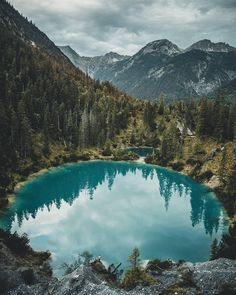 The 7 Best Travel Insurance Companies in 2019 Best Travel Insurance, Alpine Lake, Paradise On Earth, Destination Voyage, France, Amazing Destinations, Holiday Travel, Solo Travel, Travel Pictures