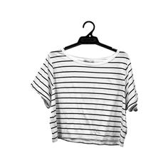 AUS - Girls - Cotton On ❤ liked on Polyvore featuring tops, shirts, t-shirts and tees