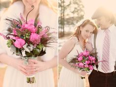 Ashford Estate Styled photoshoot (Allentown NJ) » New Jersey Wedding Photographers Kay English NJ