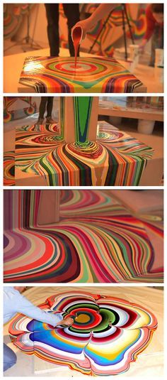 Tecnic holton rower