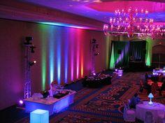 Dekoratif LED Aydınlatma Önerileri - http://m-visible.com/dekoratif-led-aydinlatma-onerileri.html