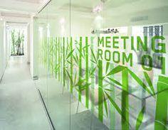 decorative frosting environmental design - Google-søgning