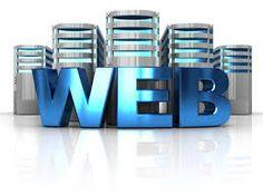 La importancia de la webhosting en el mundo actual