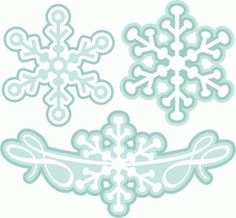 Welcome to the Silhouette Design Store, your source for craft machine cut files, fonts, SVGs, and other digital content for use with the Silhouette CAMEO® and other electronic cutting machines. Image Clipart, Cute Clipart, Winter Clipart, Christmas Clipart, Vinyl Crafts, Paper Crafts, Snowflake Silhouette, Glam Planner, Silhouette Online Store