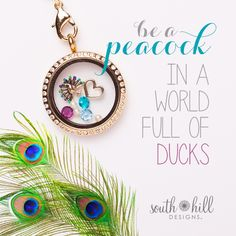 Make life beautiful - https://www.southhilldesigns.com/gb/moonstruck/ProductList.aspx?viewAll=true