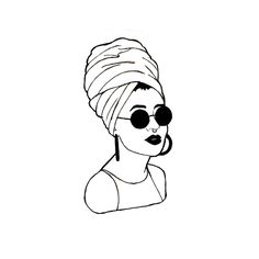 • DISPONÍVEIS •    Alguns desenhos que ainda estão disponíveis da série outline que vocês tanto me pediram, corram pra reservar ❤❤ Hannah Storm, Line Art, Doodles, Snoopy, Drawings, Instagram Posts, Projects, Fictional Characters, Tattoos
