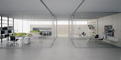 Sistemi per ufficio | lartdevivre - arredamento online
