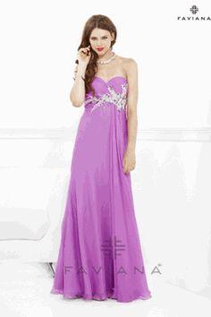 Cheap Sheath Floor-length Sleeveless Zipper Empire Ptom Dress From Highly  Praised Online Shop c544c5650d4c