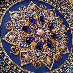 1 million+ Stunning Free Images to Use Anywhere Mandala Design, Mandala Art, Mandala Drawing, Mandala Painting, Dot Art Painting, Ceramic Painting, Stone Painting, Henna Art, Stone Art
