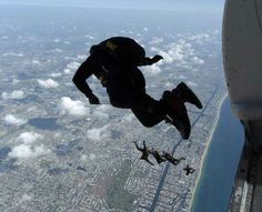 Most Dangerous Stunts performed by #superhuman #7 is Deadly and will give you #goosebumps http://www.talizma.com/these-12-pictures-will-show-you-the-most-dangerous-stunts-of-all-time/