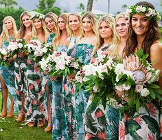 Mumu Wedding | Show Me Your MuMu
