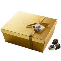Godiva Gold Chocolates, 60 Piece from £47.00