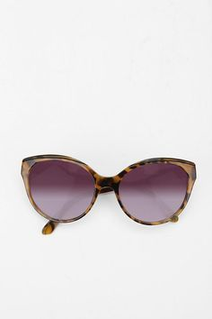 urban outfitter cat eyes