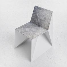 Q5 Chair