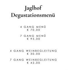 Jaglhof2 Math Equations