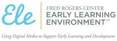 Ele: A Quality New Digital Resource for Preschooler Parents