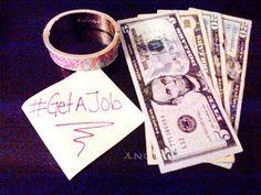 Chasing College: Should I take a gap year? #gapyear #college #highschool