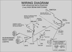 Ford F350 Fog Light Wiring Diagram : 34 Wiring Diagram