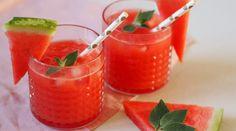 Strawberry, Fruit, Food, Lemon, Essen, Strawberry Fruit, Meals, Strawberries, Yemek