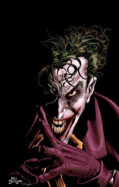 joker comics - Google Search