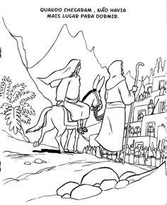 NASCIMENTO DE JESUS | Seja Bem-Vindo ao Site Sementinha Kid's