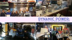 Dynamic Power Marine and Industrial Hardware Inc. is a premiere provider of marine equipment and services, in the core business of power and propulsion. Dynamic Solutions, Water Solutions, Industry Sectors, Sewage Treatment, Visayas, S Wave, Reverse Osmosis System, Industrial Hardware