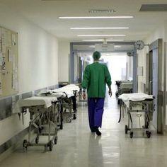 Lombardia: #Cremona: #morì di #parto l'ospedale risarcisce il marito con 750mila euro (link: http://ift.tt/2d0ygXl )