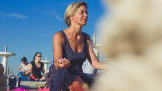 Wie sich akuter Stress am besten abbauen lässt. Tipps zum Stressabbau http://vorunruhestand.de