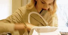 How to Clean Out Your Makeup Bag Like a Professional - Vogue